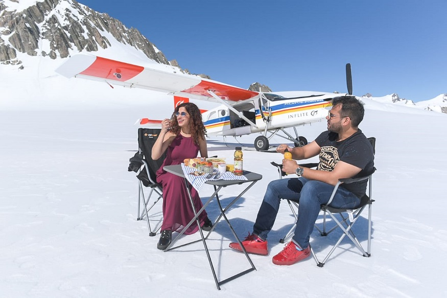 Why Choose TravelDilse as Your Travelling Partner?
